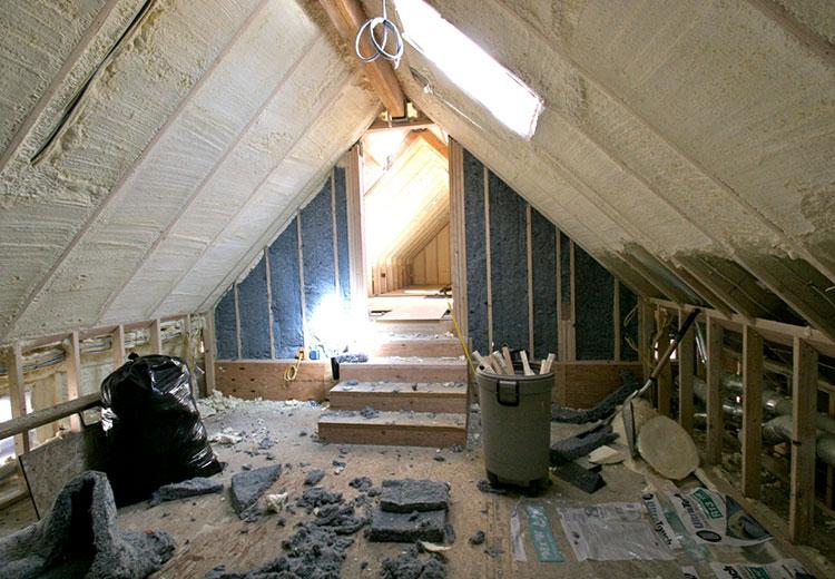 750x520-200-Sopris-before-attic