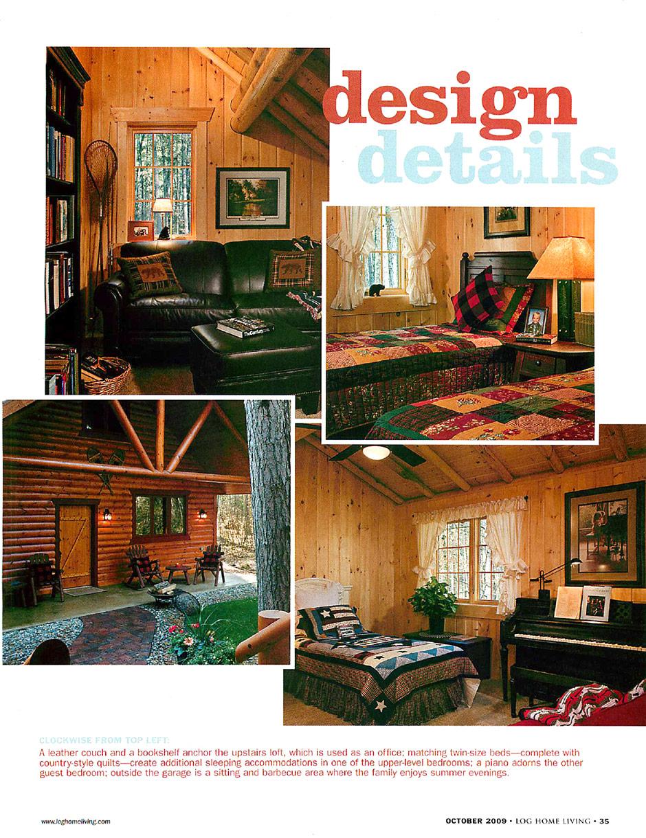 Log-Home-Living-35