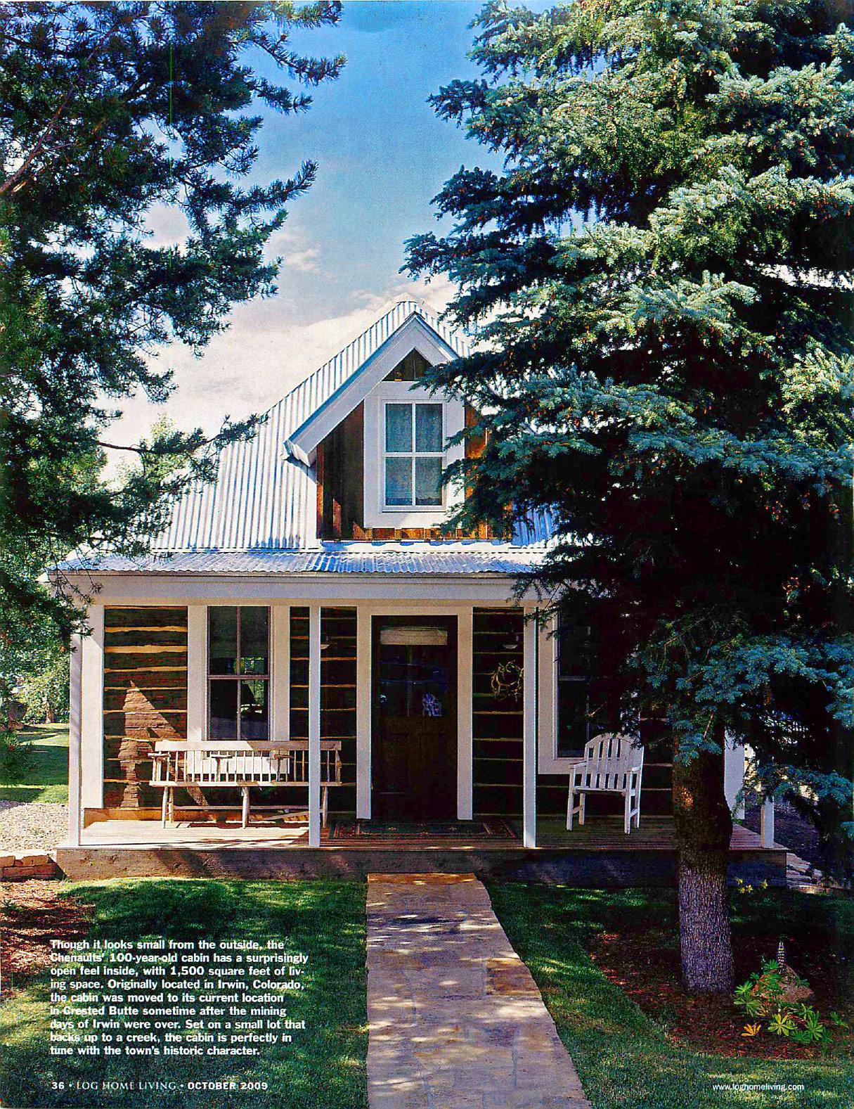 Log-Home-Living-36