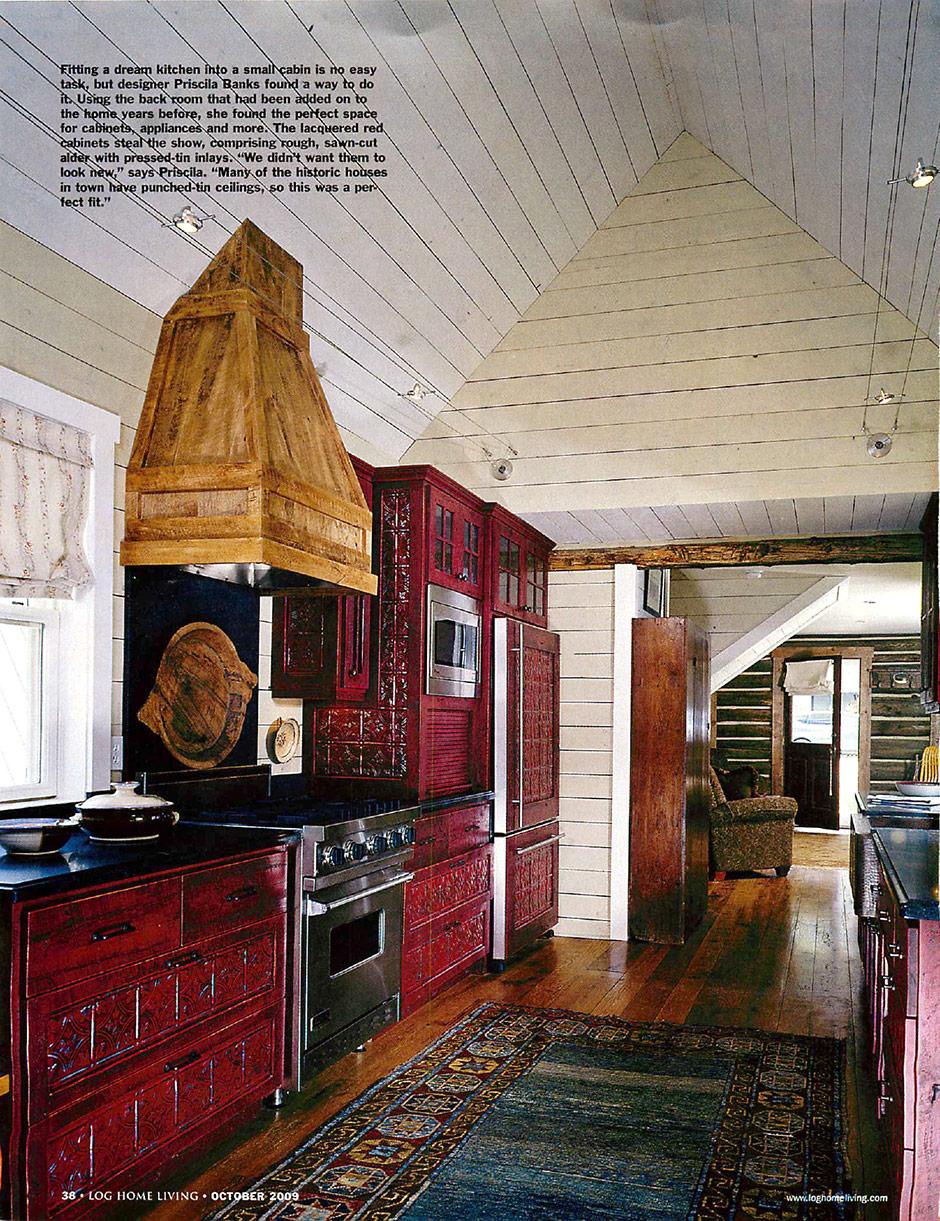 Log-Home-Living-38